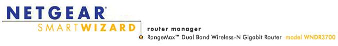 netgear logo Image