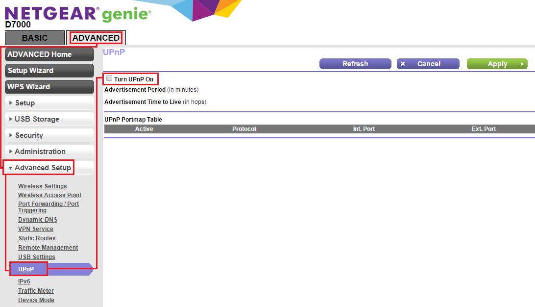 network genie user manual product user guide instruction u2022 rh testdpc co Mywifiext.net Netgear Genie MSI Network Genie