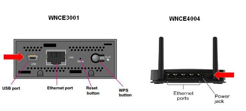 shaw internet how to turn on wifi modem
