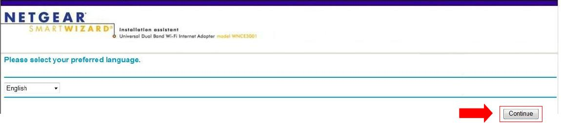 how to connect printer to wifi without wps