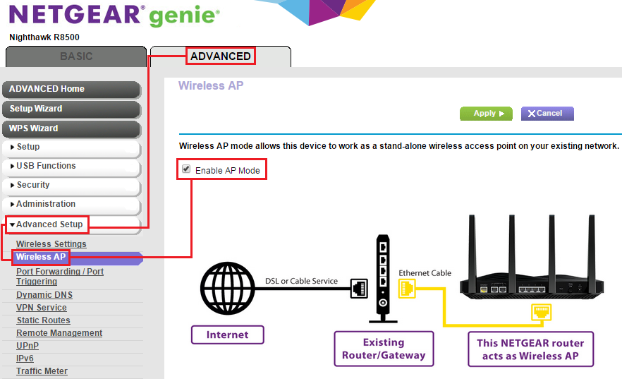 centurylink dsl router wiring diagram at u0026t u