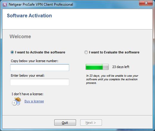 netgear fvs318 vpn client software