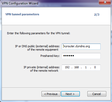 password premium username and pd proxy-13