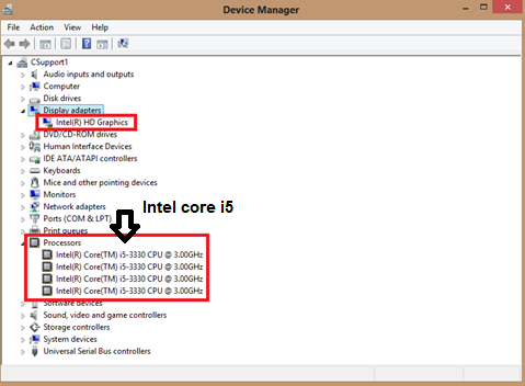 Intel widi channel faqs | answer | netgear support.