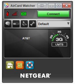 How do I unlock my AirCard 340U using AirCard Watcher? | Answer