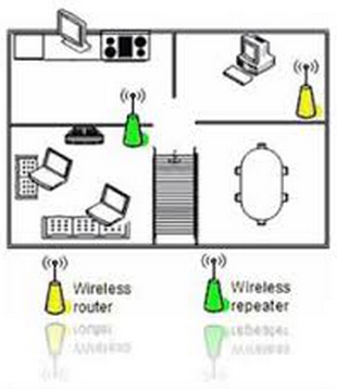How can I retrieve the virtual MAC address from the Wi-Fi