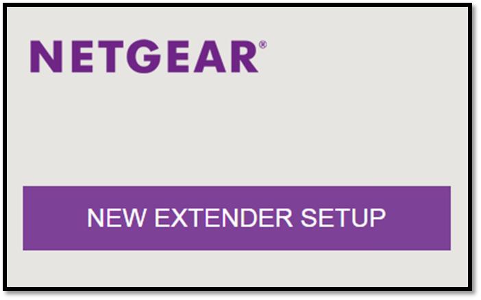 Install the EX7000 as an Access Point | Answer | NETGEAR Support