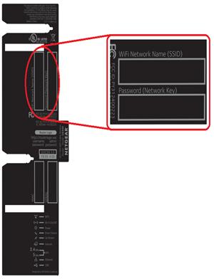 C6300 Netgear manual