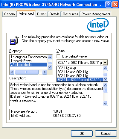 NETGEAR WN111v1 Adapters Drivers Download