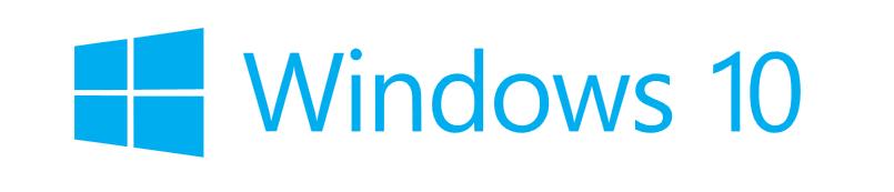 Windows10_Logo.png (805×173)