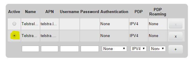 Network Unlock Process – NETGEAR AirCard 78xS | Answer | NETGEAR Support