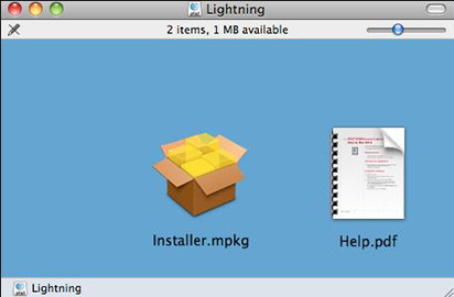 how to download mac os to usb
