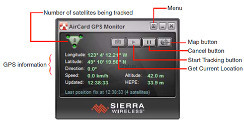 Goce A Seriously Sexy Satellite furthermore L116content moreover S Garmin Gps Receiver With Usb together with Gme S Gps Epirb Price Breakthrough in addition Details. on gps accuracy 3 satellites