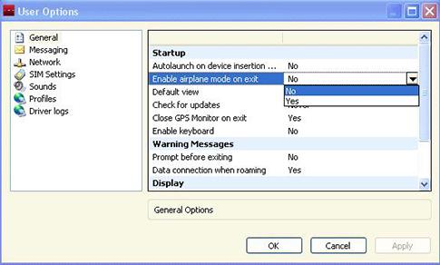 02 3G Watcher Software Download