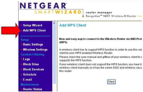 DRIVER DOWNLOAD WN111 FREE NETGEAR