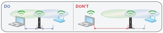 wn2000rptv3 firmware
