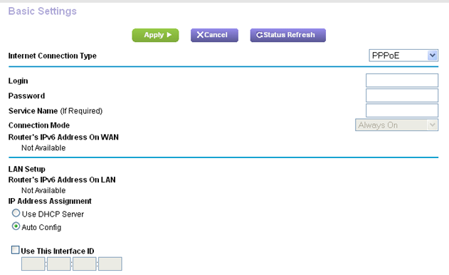 Telstra Gateway max Vpn download