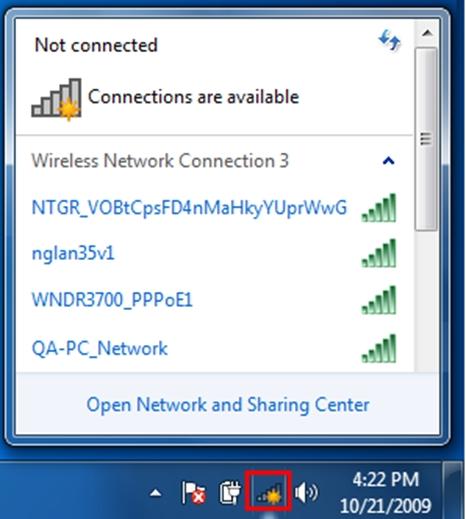 treiber netgear wg111v2 windows xp kostenlos